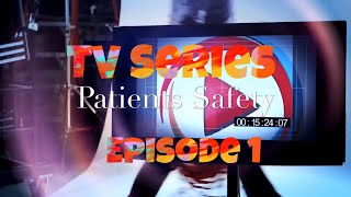 Lifeline Episode 1