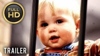 - BABY-S DAY OUT -1994- - Full Movie Full - Full HD - 1080p