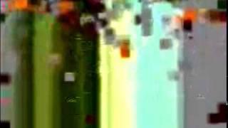 XXL Feat. Peter Steiner - It
