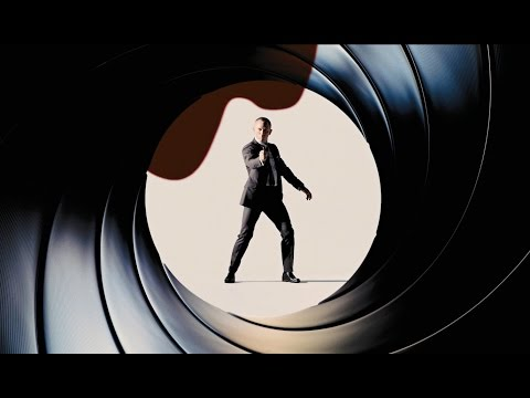 Top 10 James Bond Kills