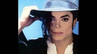 Michael jackson its the falling in love