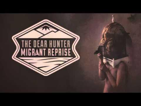 The Dear Hunter - The Love