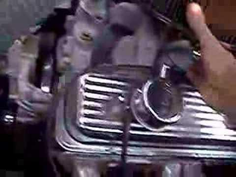 1969 camaro running w 383 blueprint engine youtube 1969 camaro running w 383 blueprint engine malvernweather Gallery