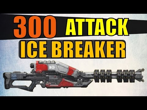 Thoughts on the State of Destiny 2 & Why Pinnacle Endgame Loot Isn't Special (Rant) from YouTube · Duration:  24 minutes 35 seconds
