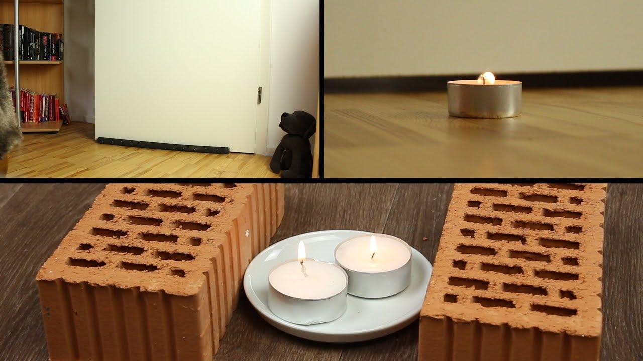 Come Riscaldare Ambienti Grandi 3 trucchetti invernali per risparmiare sui riscaldamento di casa!