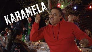 Nasko Mentata - Karamela Mix / Наско Ментата - Карамела Микс 2018