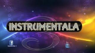 Instrumentala Criminala 3 By SamuDeAur