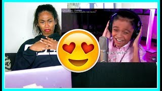 TNT Boys - Flashlight | Reaction