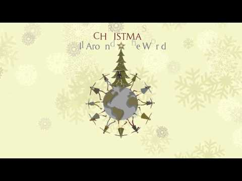 Jingle Bells - National Philharmonic Orchestra, Charles Gerhardt