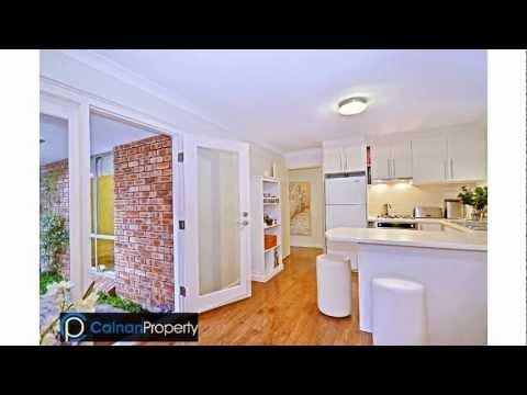 [Beautiful Home For Sale] Palmyra, Perth Western Australia