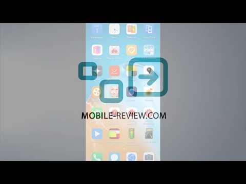 БЛИЦ | Huawei/Honor получили приложение для бесконтактной оплаты - Кошелек Pay
