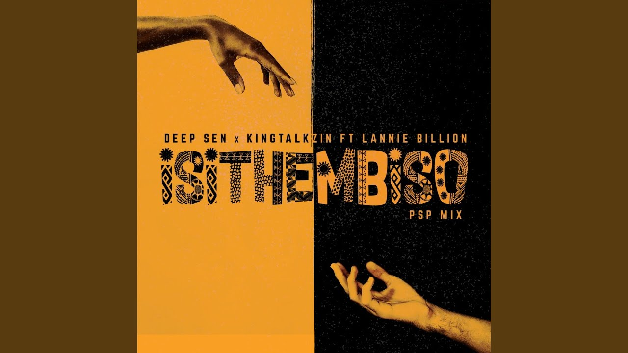 Download Isithembiso (PSP Mix)