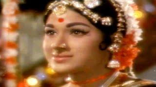 Tamil super hit song : thirumagal thedi vanthal (female voice)
