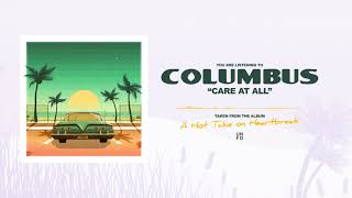 Columbus - Care At All
