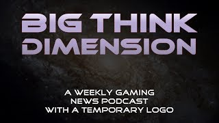 Big Think Dimension #1 - Podcast Ad Caelum