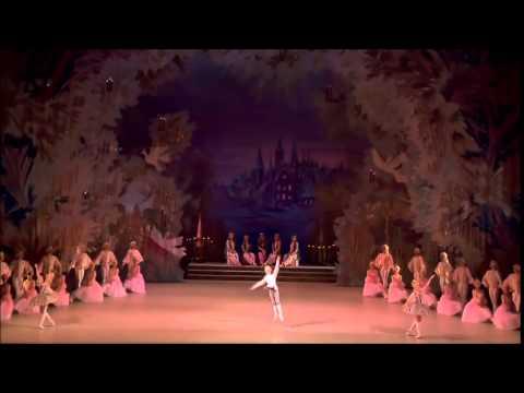 cascanueces danza de las flautas youtube