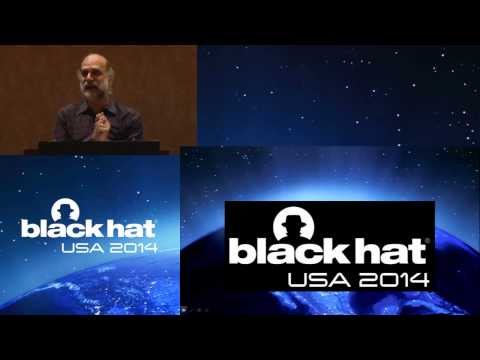 The State of Incident Response by Bruce Schneier