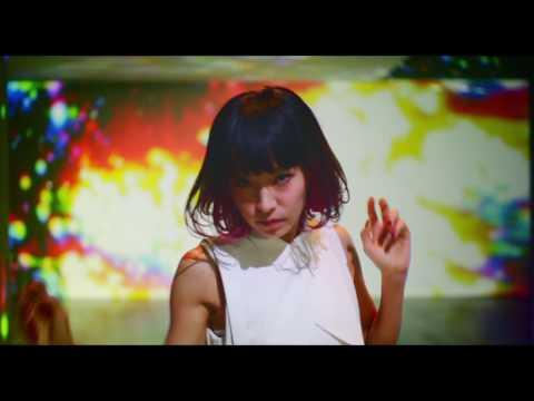 Lisa catch the moment 刀劍神域 序列爭戰 劇場版主題曲