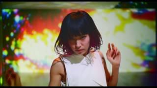 Repeat youtube video LiSA - Catch the Moment《刀劍神域 -序列爭戰-》劇場版主題曲
