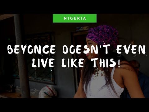 Nigeria in December Vlog: Lagos Concerts, Village Life and all that jazz