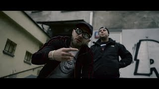 "Kazior feat. Bonus RPK - ""PITBULL"" (prod. Newlight$)"