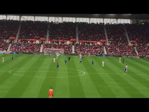 Download Stoke City vs Chelsea 0 -4   All Goals & Highlights   Premier League 23 09 2017 HD