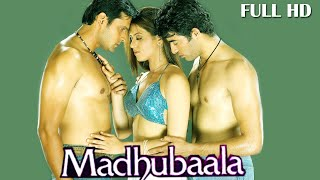 "Madhubala (2016) | Hindi ""Bollywood Casting Couch"" 