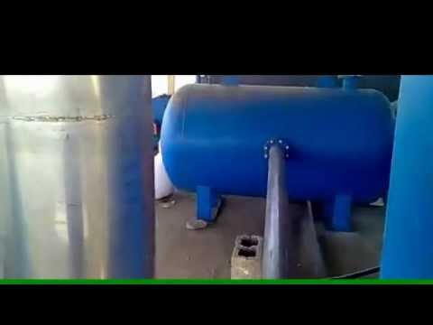 Sell Fish Meal Processing Equipment/fish Protein Concentrate/fish Tankage Machine Production Line