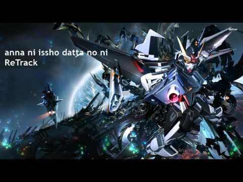 [KiKYO] Anna ni Issho Datta no ni~ReTracks ~あんなに一緒だったのに~ Gundam SEED Cover