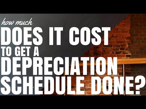 how much does it cost to get kitchen cabinets painted how much does it cost to get a depreciation schedule done 16710