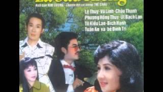 NSND LỆ THỦY & NSƯT CHÂU THANH Mp3