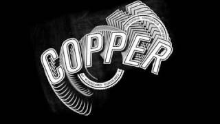 Copper - Tenta (2010)(link p/ download)