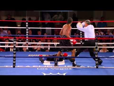 2013-04-12 Amir Imam KO2 Jeremy Bryan