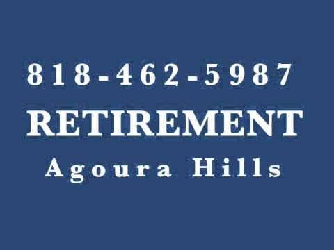best-senior-retirement-homes-assisted-living-alzheimer's-agoura-hills-calabasas-woodland-hills