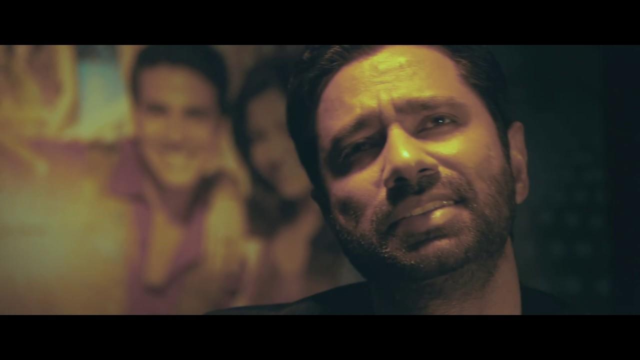 Pyar Vickyy Kohhli Bollywood Song Video Bollywood Love Songs
