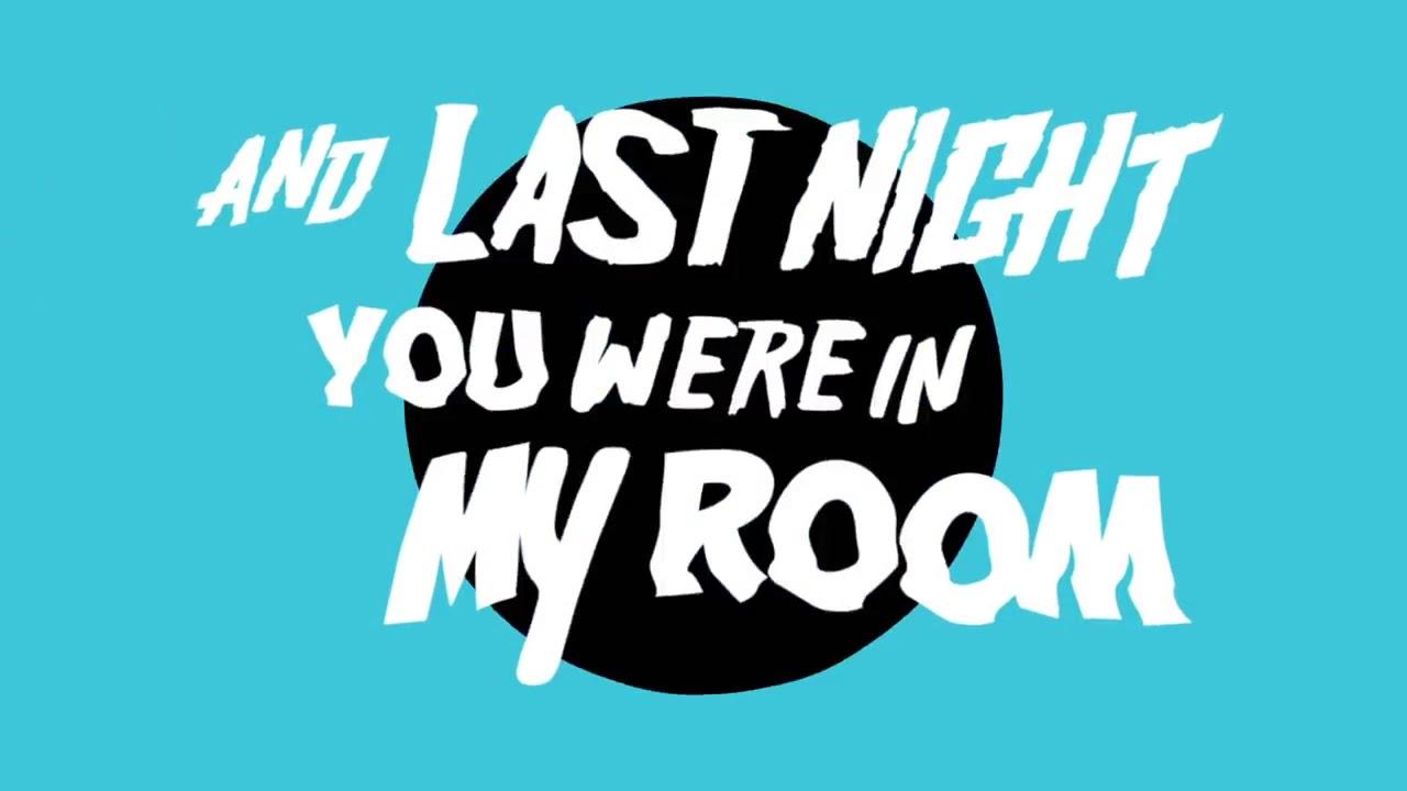 Download Ed Sheeran   Shape of You Major Lazer Remix feat  Nyla & Kranium Official Lyric Video