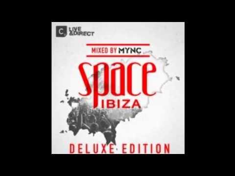 Julian Jeweil - Yoko (Original Mix)