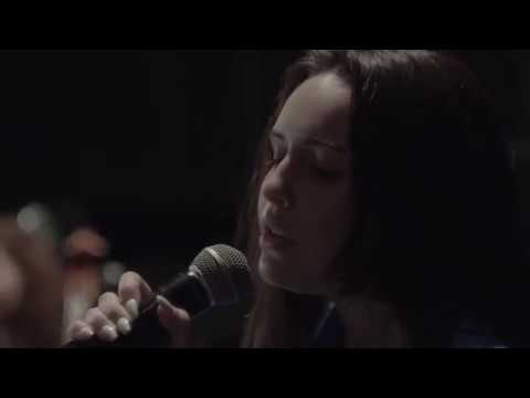 bea miller • i can't breathe: acoustic