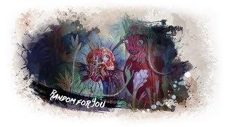 Random For You[#44] - О насущном, играх и их производстве
