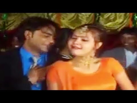 Jharkhandi Vivah Song | Kayeer Lebu Tore Se Shadi | Chanda Re | Khortha Dance Video | RDC Nagpuri