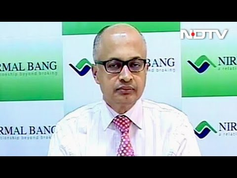 Nirmal Bang On H-1B Executive Order