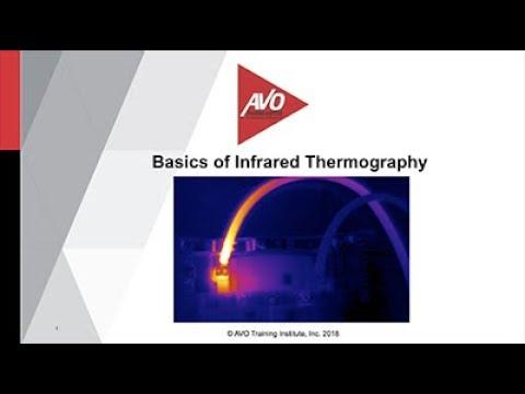 AVO Training Fundamentals Of Circuit Breaker Maintenance