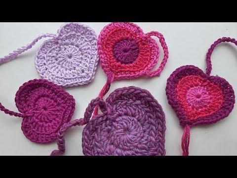 Yarn Yoshi Amigurumi Pattern | Bonecas de crochê, Trabalhos ... | 360x480