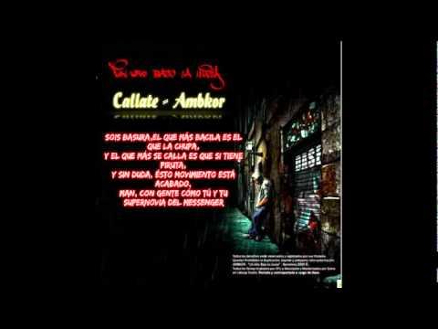 LETRA FELIZ DIA MAMÁ - Fulanito | Musica.com