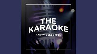 Living a Boy's Adventure Tale (Karaoke Version) (Originally Performed By A-ha)