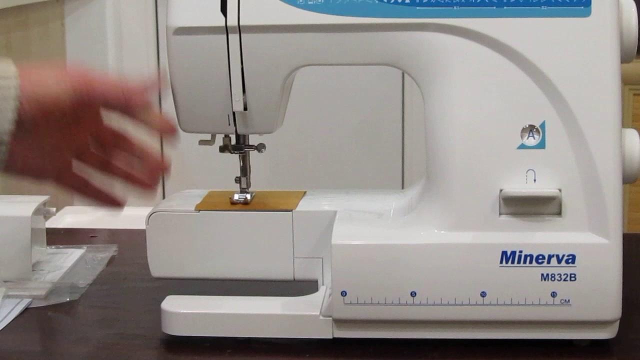 Нитки для шитья в нашем интернет-магазине вы можете приобрести по низким ценам. Шейте с удовольствием нашими швейными нитками madeira, aurora и др. Телефон в москве: +7 (495) 506-23-14.