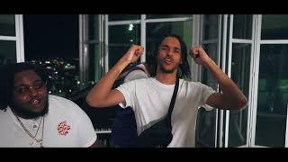 Lyrical Bo$$ x LJ Sav x Slaphard Baby J x Dern Brown x Deante Malik - All Booties Matter (Video)