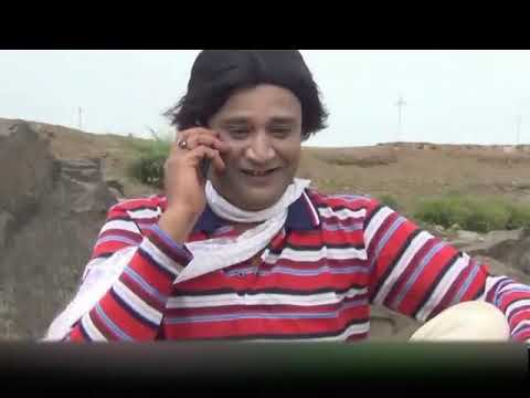Khandesh ka dada part 52_छोटु दादा की कॉमेडी