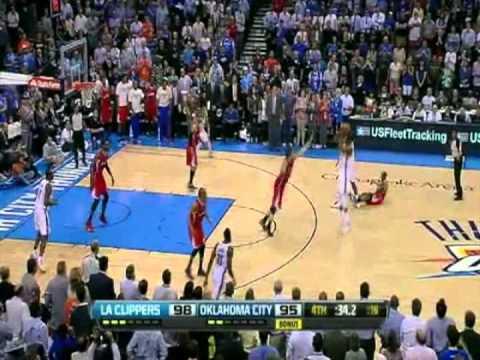 Raptors y Nuggets en ventaja sobre Sixers y Trail Blazers en semis de la NBA