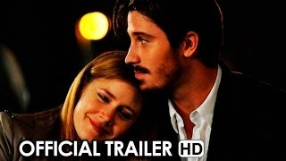 Lullaby Official Trailer (2014) HD